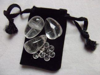 Crystal Multi Pack