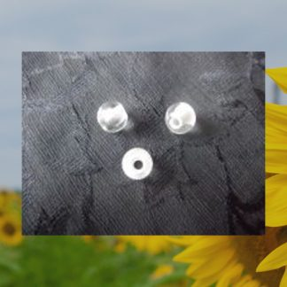 Healing Support Beads - Your Health Naturally