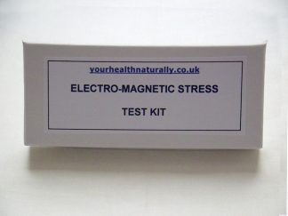 Electromagnetic Stress Kit
